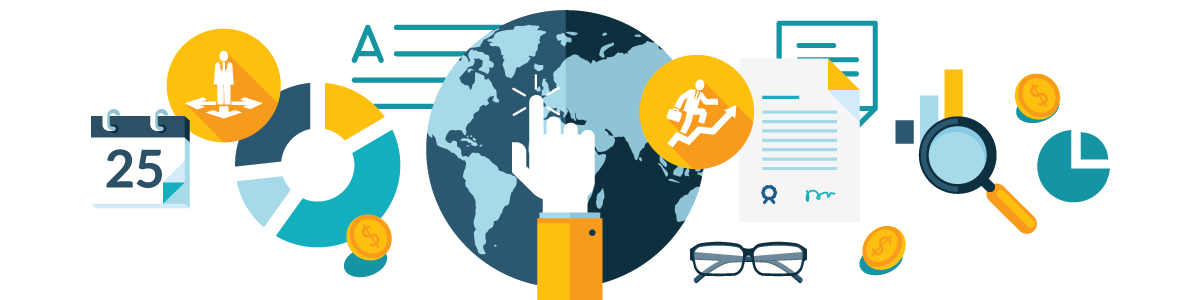 creditron-industries_graphic1