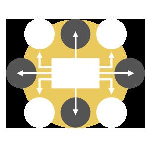lockbox processor